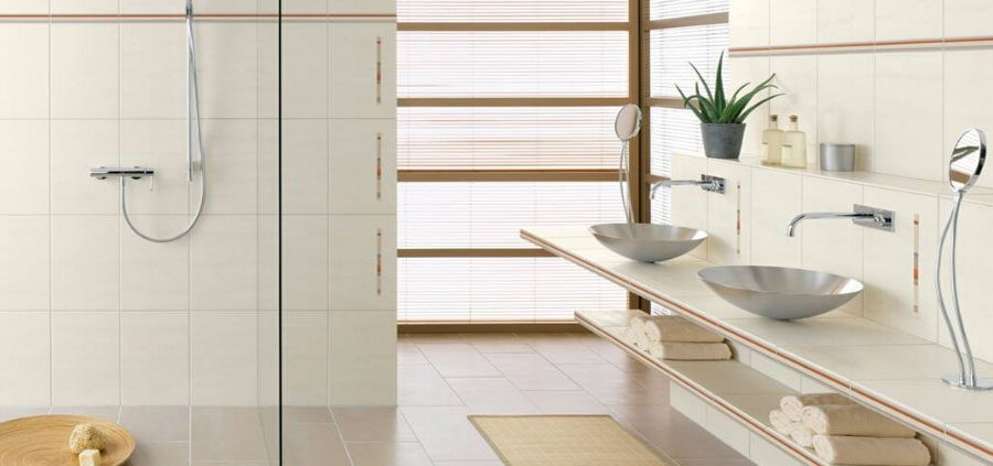 five factors should be considered when choosing sanitary ware in home decoration
