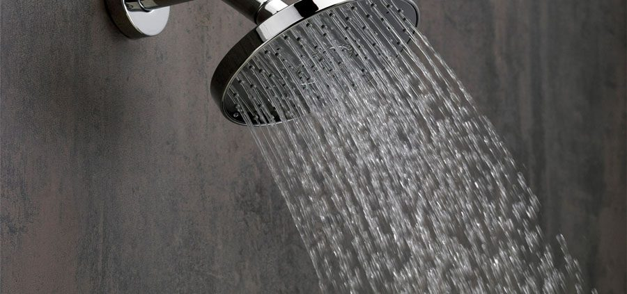 is it difficult to install sprinkler What are the problems that need to be noticed