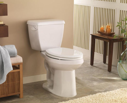 toilet installation faq