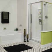 bathroom renovation 5 bathroom tips to share
