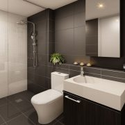 we teach you how to choose safe purchase shower room
