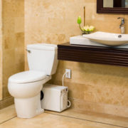 bathroom maintenance toilet how to clean