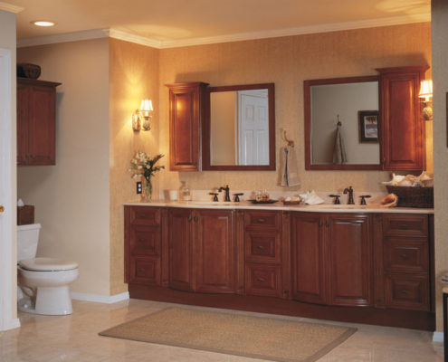 solid wood bathroom cabinet maintenance raiders