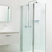 the installation method of the whole bathroom is explained