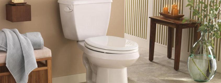 toilet installation faq