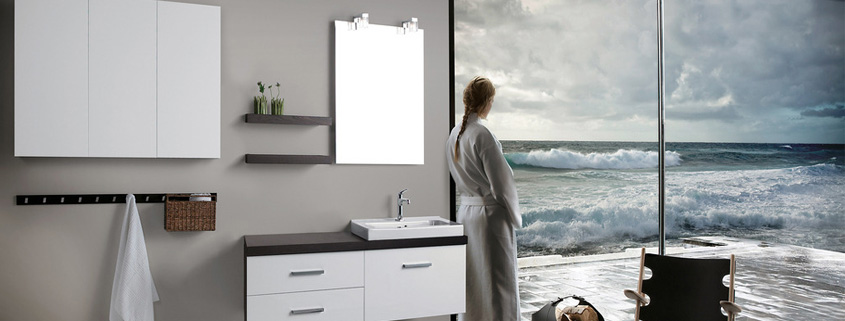 5 bathroom tips to share