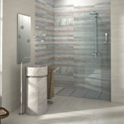 bathroom basin selection strategy quality and brand is the key
