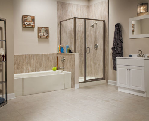 bathroom maintenance coup bath cleaning and maintenance
