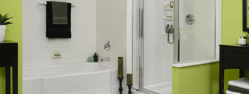 bathroom renovation 5 bathroom tips to share