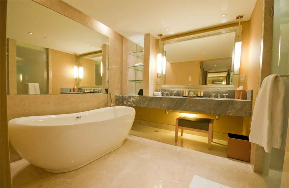 How To Choose A Bathtub That Suits You Barana Sanitary Wares