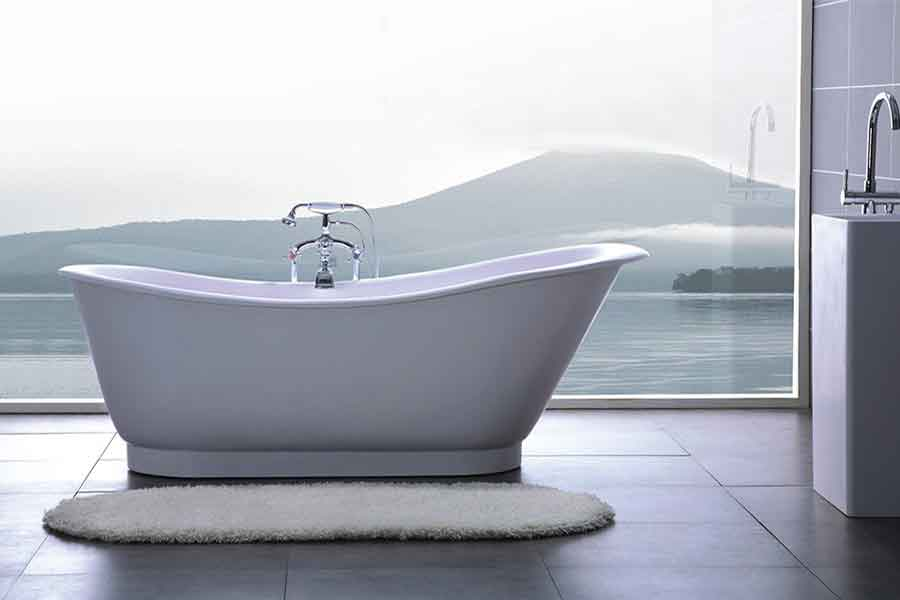 How To Choose A Bathtub.How To Choose A Bathtub That Suits You Barana Sanitary Wares
