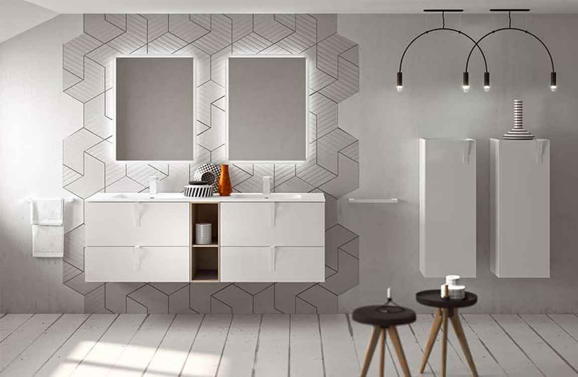 What Should We Do Before Paint Bathroom Cabinets Barana Sanitary Wares