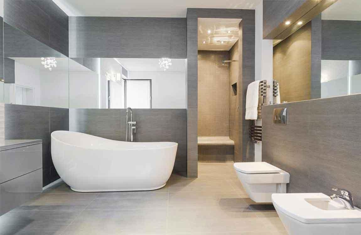 Before Renovate Bathroom We Can Do Barana Sanitary Wares