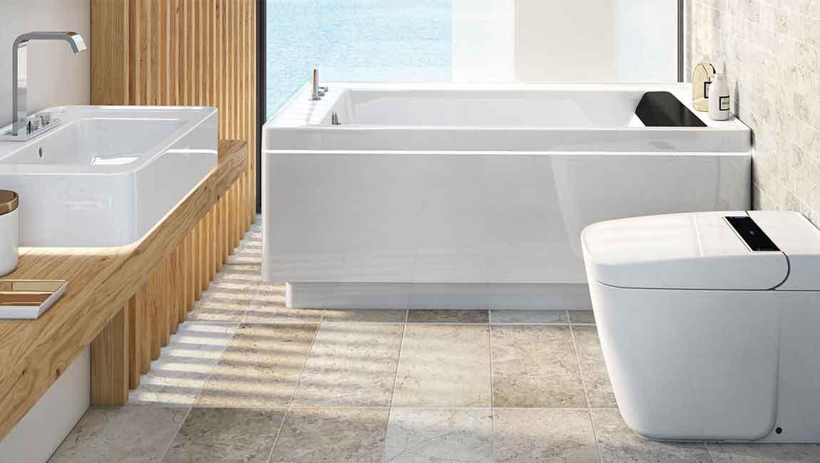 Bathroom Fixtures Barana Sanitary Wares