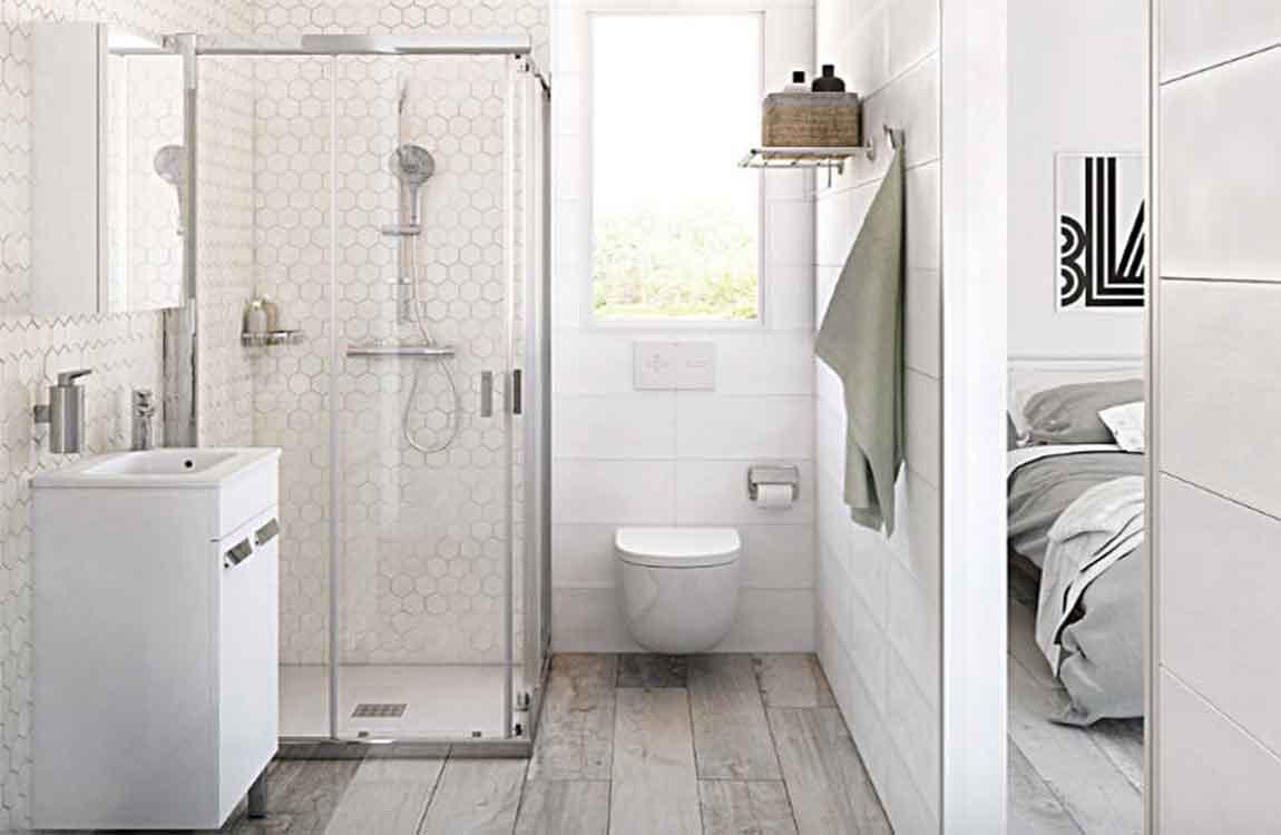 How Long Does Caulking Take To Dry In A Bathroom how to caulk a bathroom sink? | barana sanitary wares