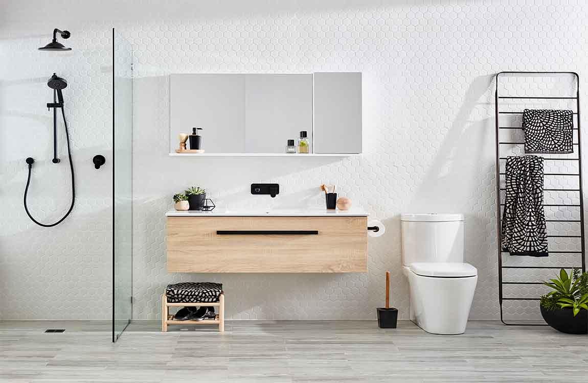 How To Caulk A Bathroom Sink Barana Sanitary Wares