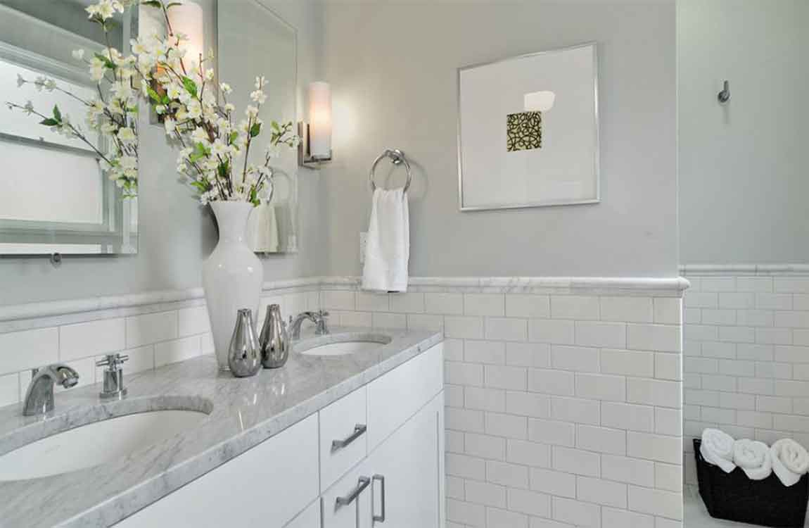 How To Arranging Accessories And Furniture In Your Bathroom Barana Sanitary Wares