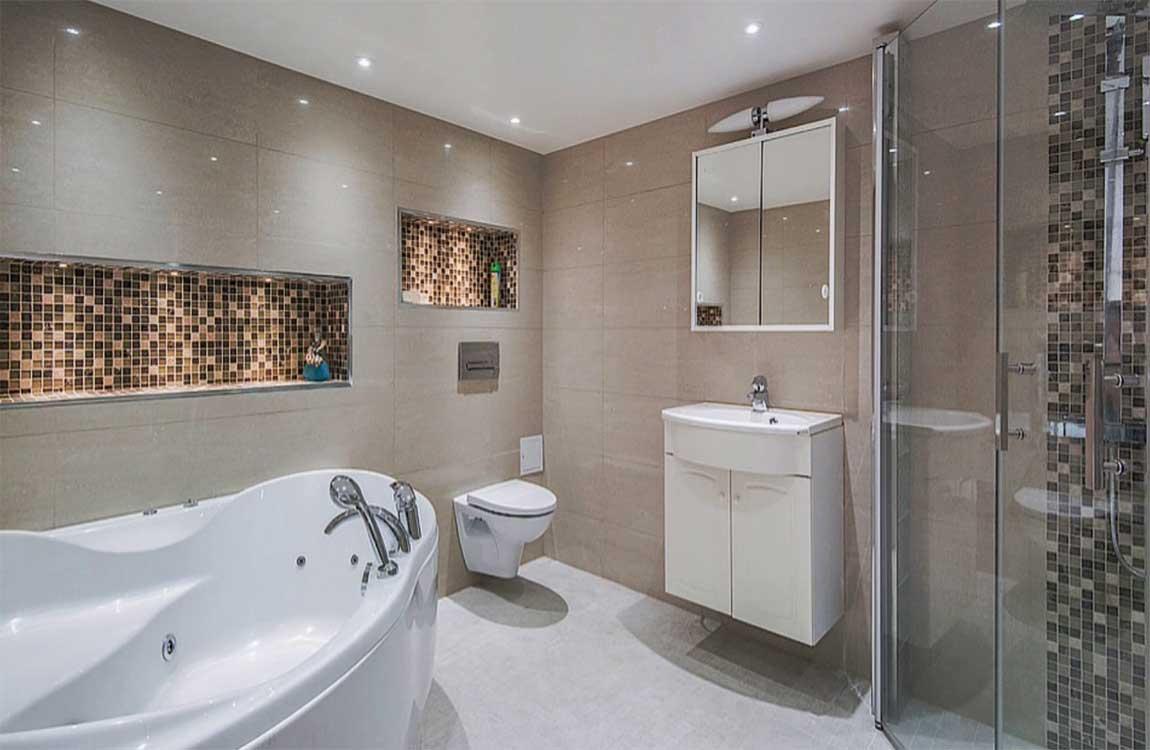 How To Clean Fiberglass Bathroom Surfaces Barana Sanitary Wares