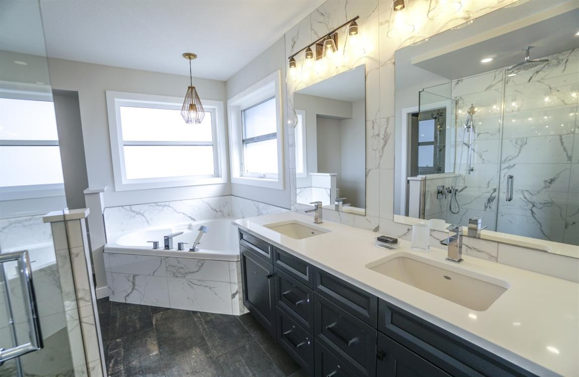 How Decorating Your Bathroom1