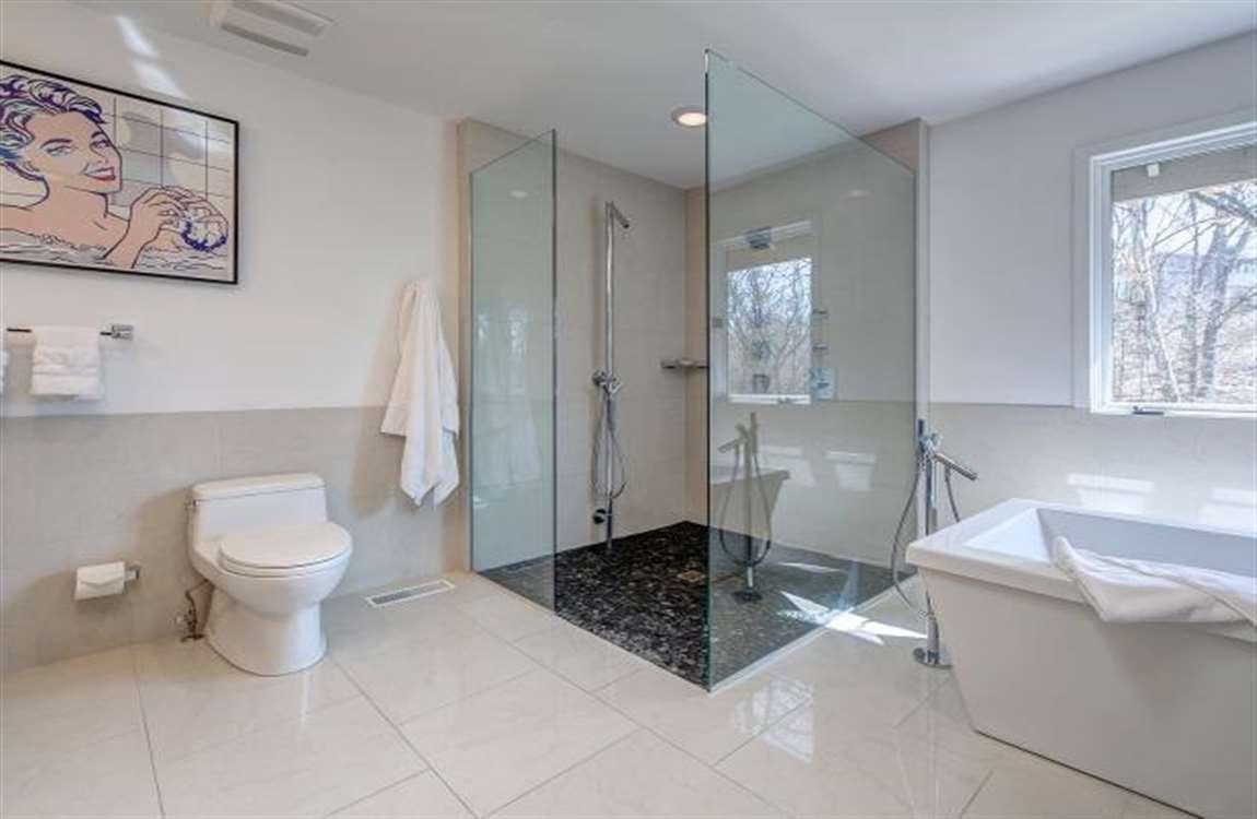 How Designing The Bathroom Layout Barana Sanitary Wares